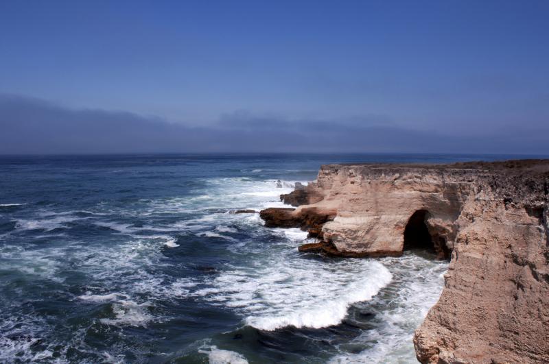 SLO-Coast